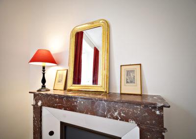 Le Clos des Ormeaux, chambre d'hôtes à vineuil en loir-et-cher