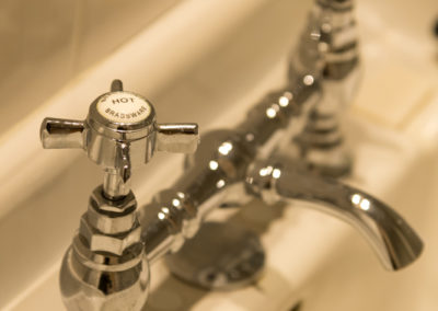 Suite du couchant Salle de bain3